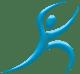 Ban Cam Sports & Hälsa, logotyp